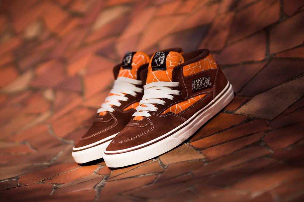 vans-half-cab-trap-skateboards-02