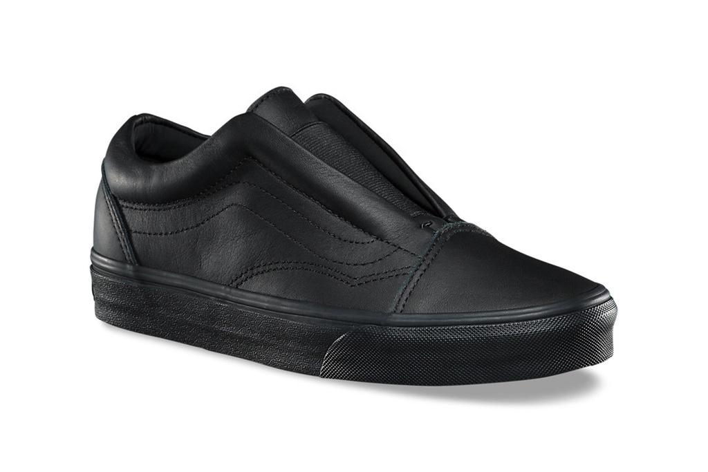 vans-sk8-hi-old-skool-leather-laceless-04