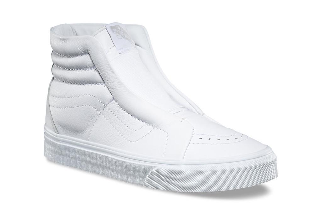 vans-sk8-hi-old-skool-leather-laceless-06
