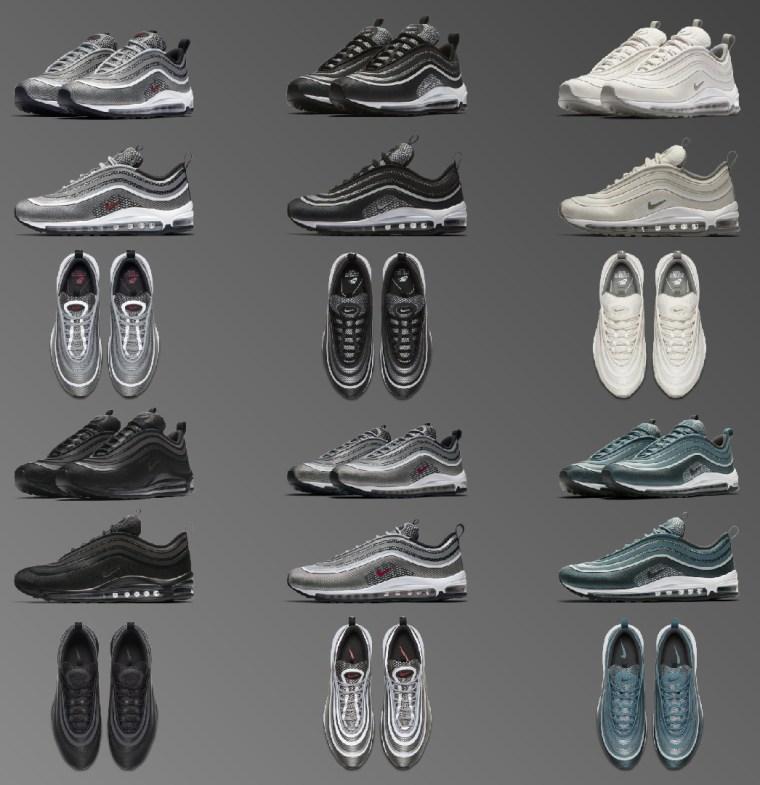 NikeNews_AM97Ultra_01-01_1__72354
