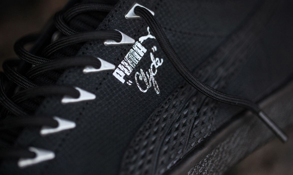 Puma-Clyde-Bait-Black-Panther-02