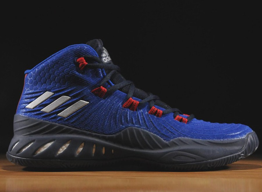 adidas-crazy-explosive-17-classic-royal-BY4455-01