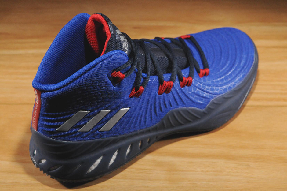 adidas-crazy-explosive-17-classic-royal-BY4455-04