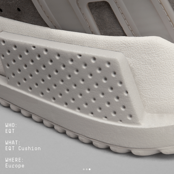 adidas-eqt-cushion-9