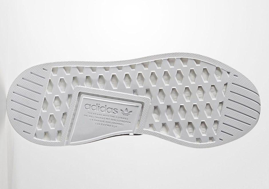 adidas-nmd-r2-white-mountaineering-05