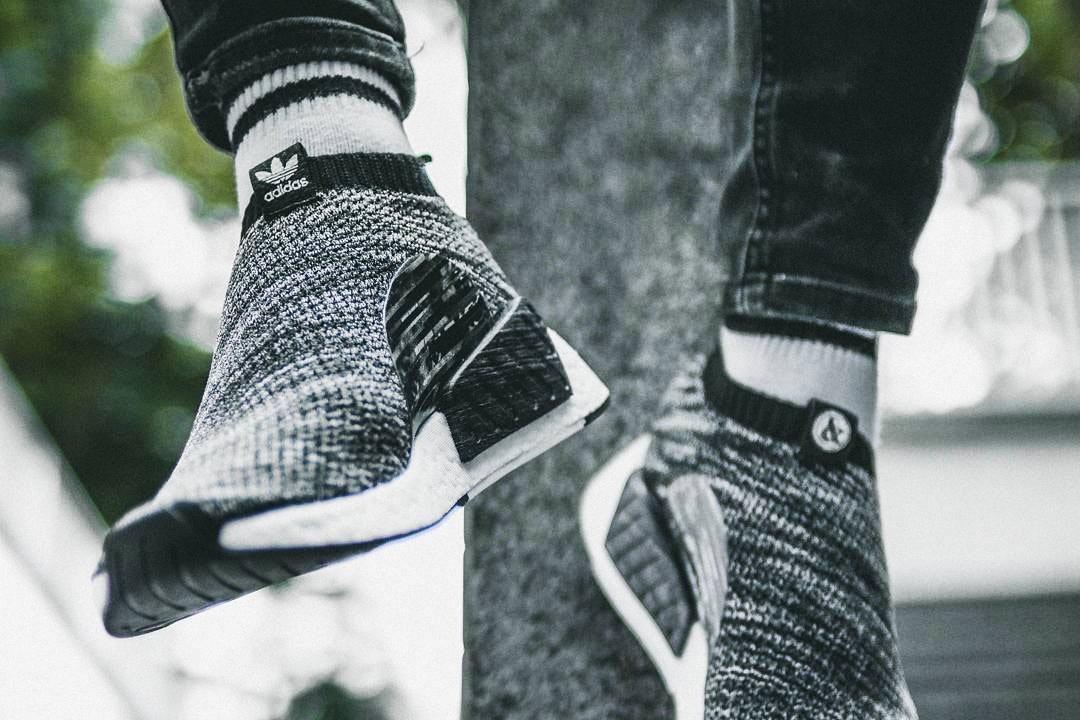adidas-originals-united-arrows-and-sons-nmd-cs2-2