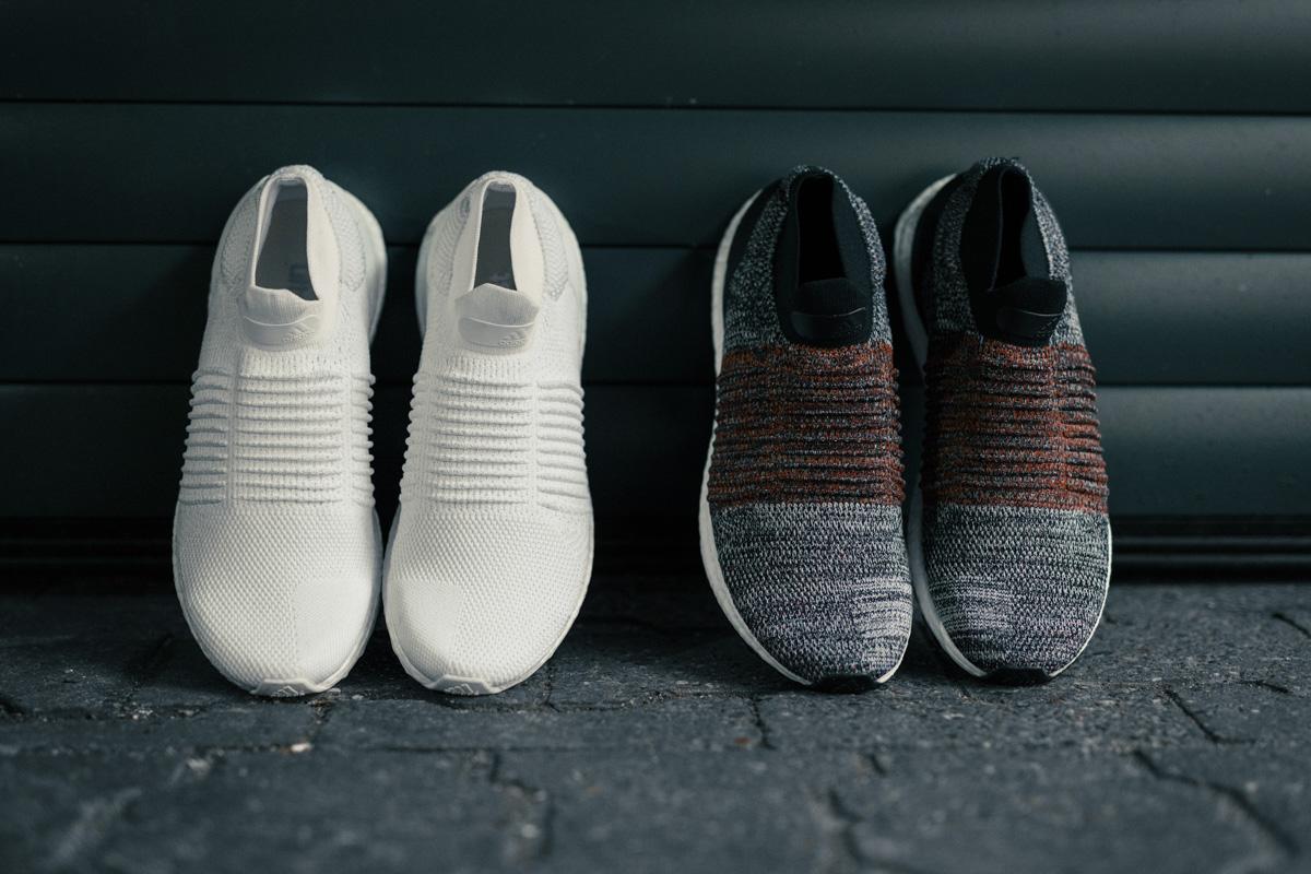 adidas-running-laceless-ultra-boost-01