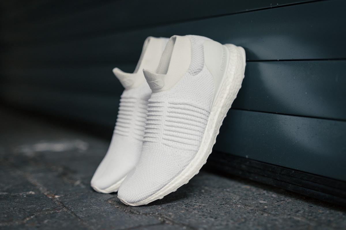 adidas-running-laceless-ultra-boost-03