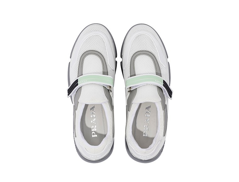 prada-cloudbust-sneaker-03