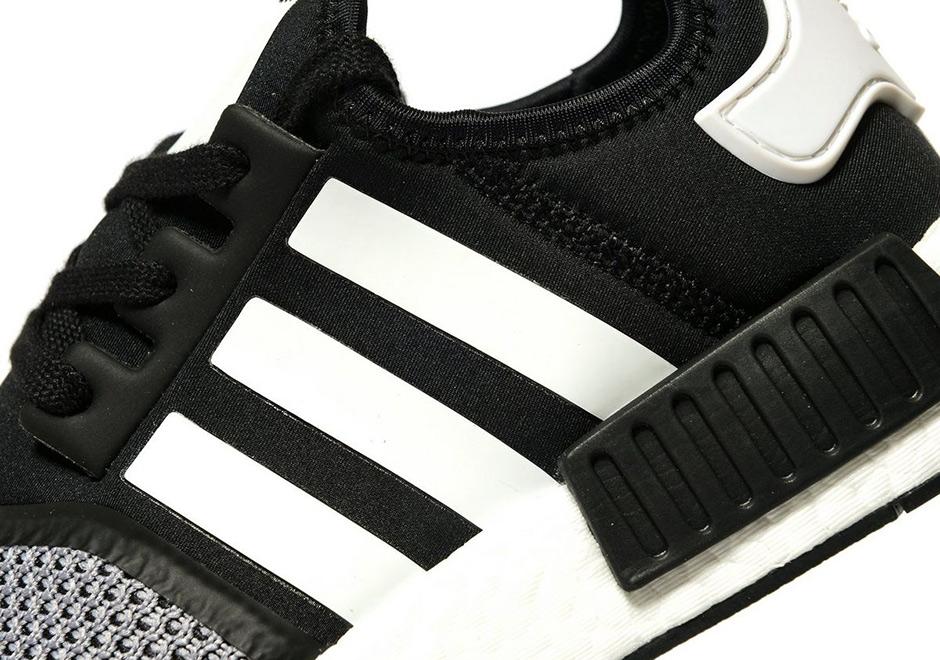adidas-nmd-r1-white-black-jdsports-5