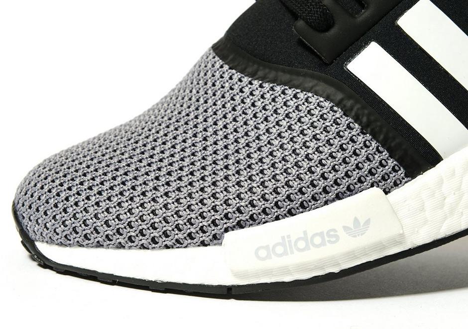 adidas-nmd-r1-white-black-jdsports-7