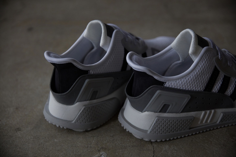 adidas-originals-eqt-cushion-adv-friends-and-family-3