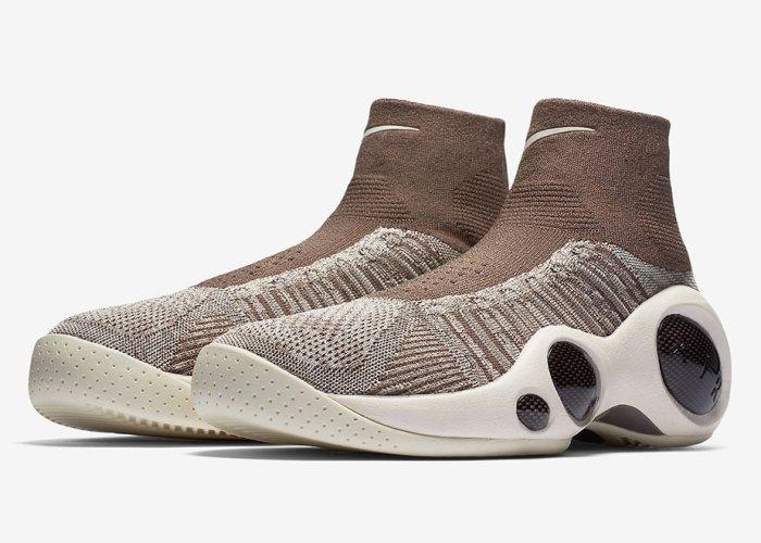 Duas Novas Cores Do Zoom Flight Bonafide Estão Nos Planos Da Nike