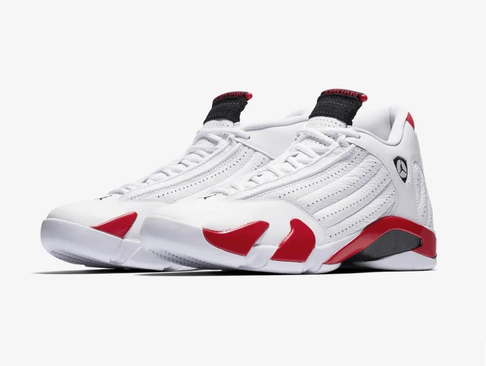 6 jordan release 2019 buy clothes shoes