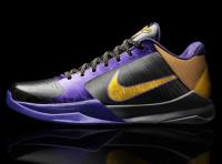 Nike_Zoom_Kobe_V