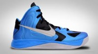 Zoom Hyperfuse 2012
