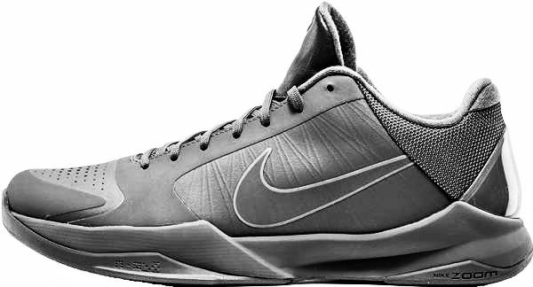 New Kobes 2020 Kobe 5 Protro coming in early 2020 | Sneaker Shop Talk