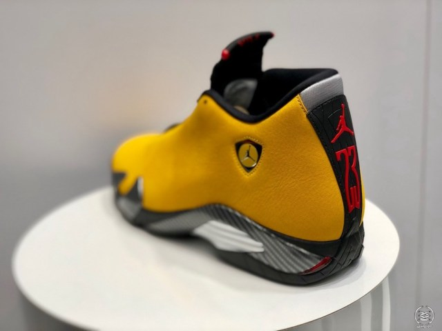 reputable site 090ae d470b Reverse Ferrari