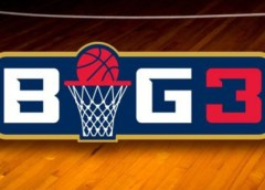 June 24, 2019 BIG3 Recap