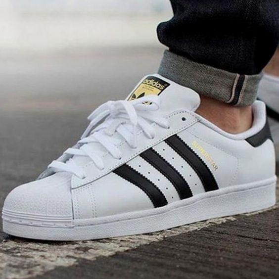 Adidas Superstar barbati