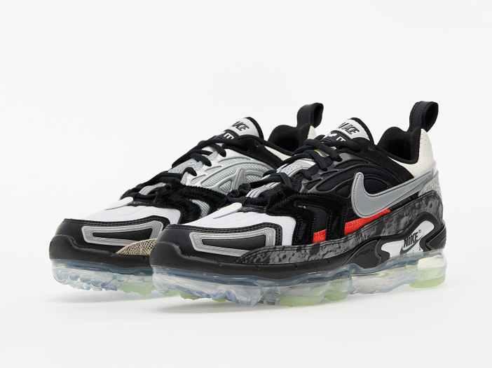 Nike Air Vapormax Romania
