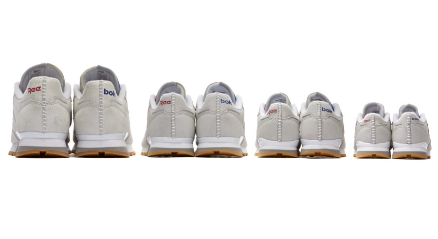 5d7a5d7af7885e ... Kendrick Lamar x Reebok Classic Leather Family heels