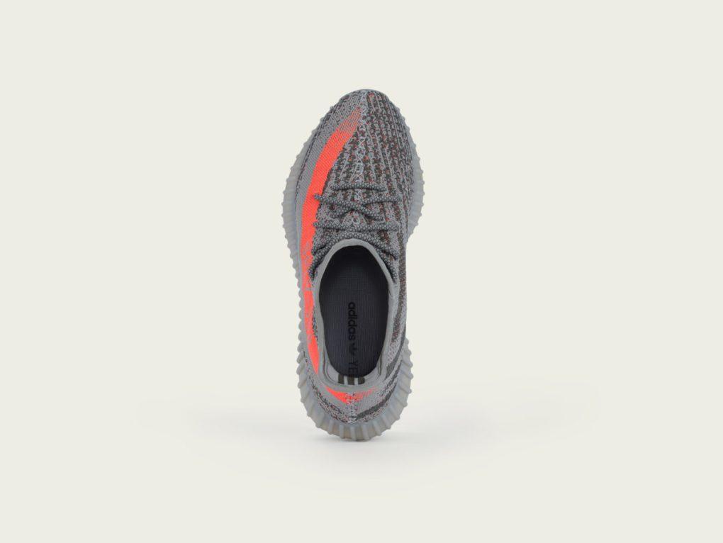 finest selection 46b6d e183f Adidas Original x Kanye West Yeezy Boost 350 V2