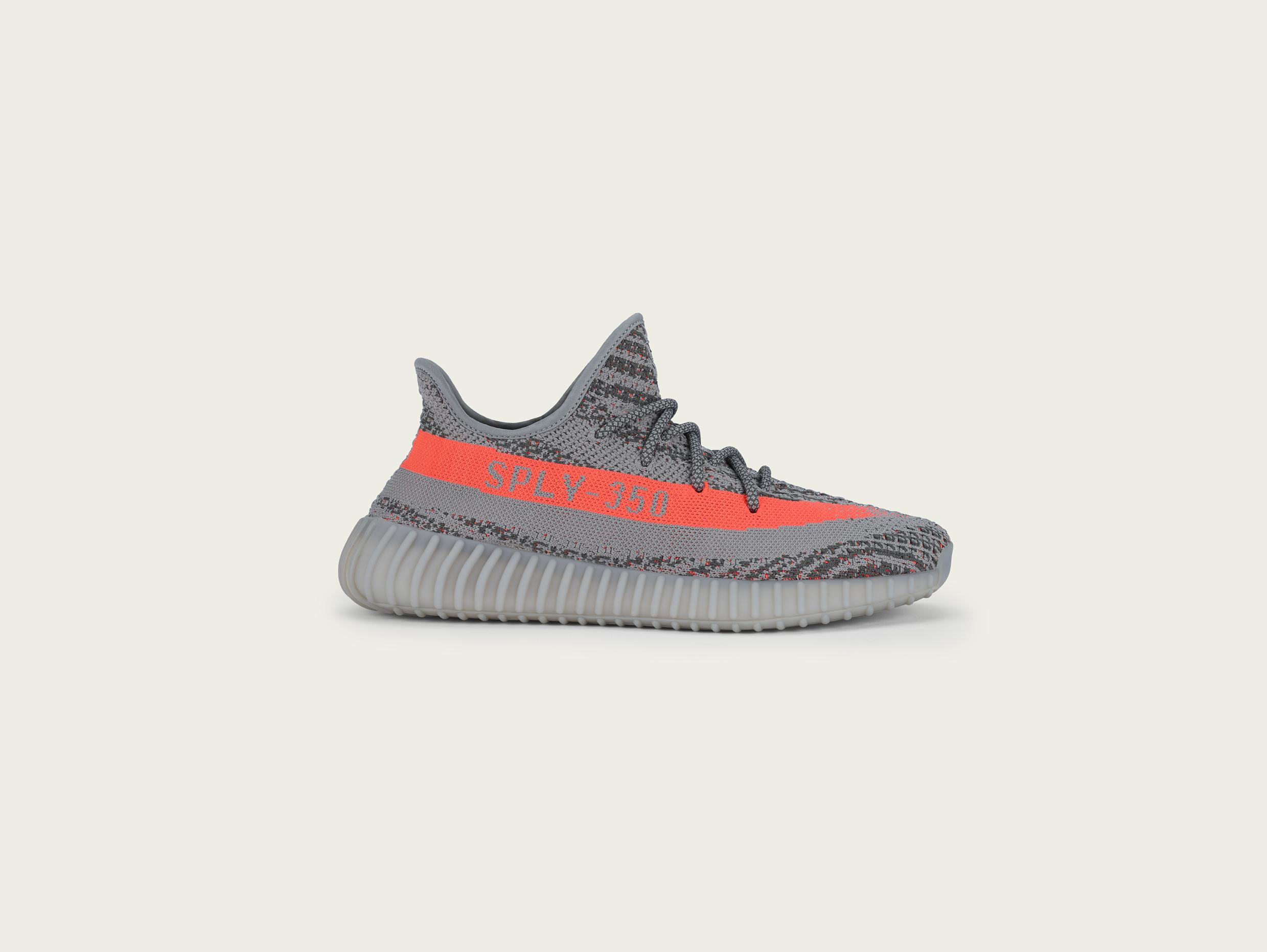 adidas originals x kanye west yeezy boost 350 v2