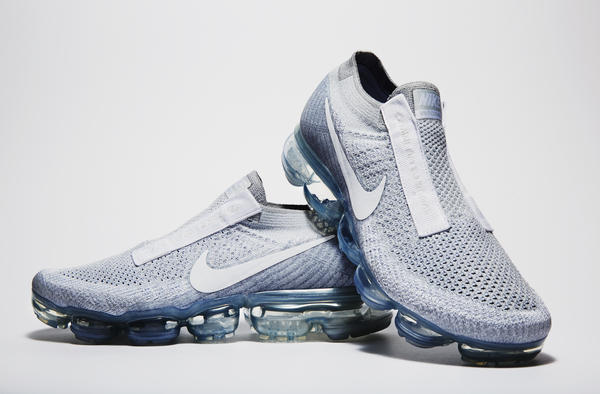 0f71680a603ab nike-vapormax-for-comme-des-garcons-white-colorway