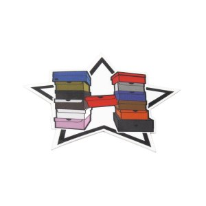 box-star-sneaker-summit-sticker