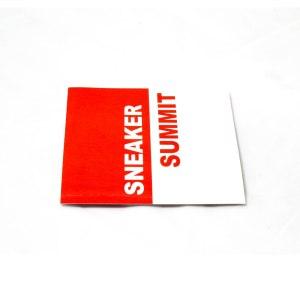 upper-kirby-sneaker-summit-sticker