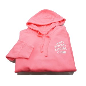 antisocial-social-club-unftd-paraniod-pink-hoody