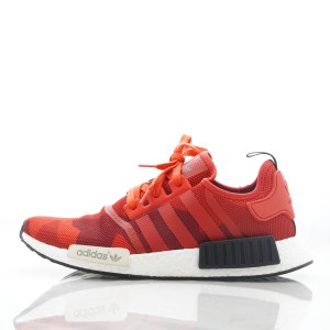 NMD-R1-RED-CAMO