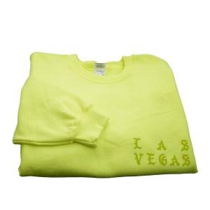 Pablo-Las-Vegas-Crown-Neck