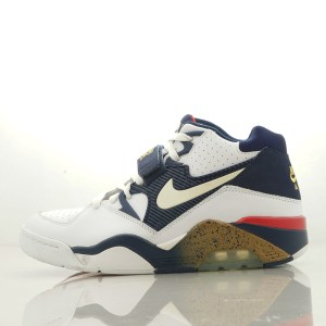 AIR FORCE 180 'OLYMPIC'