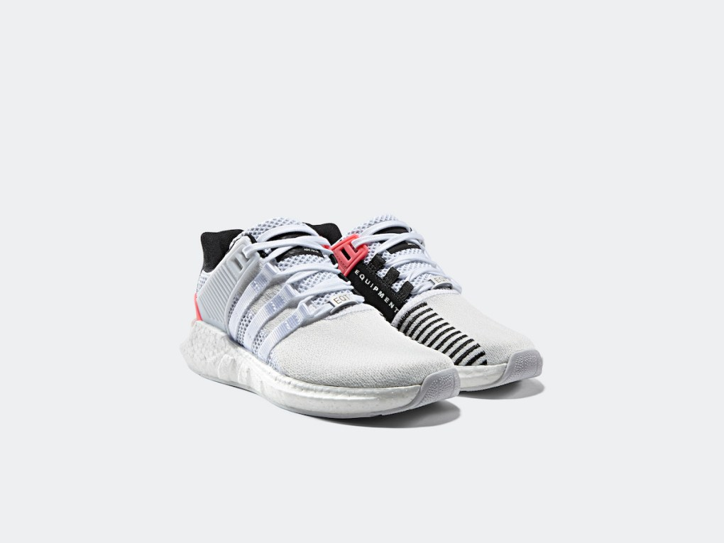 adidas originals EQT Support 93/17 ft