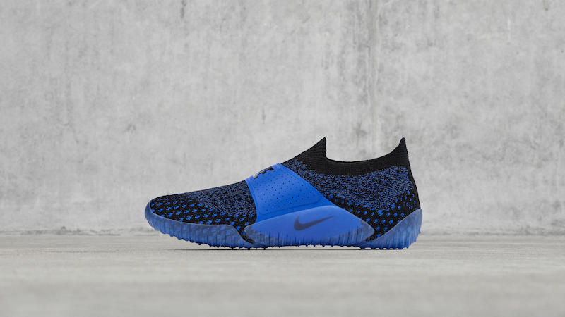 f373cbb799e88 Get Your NikeLab City Knife 3 Flyknit - SNEAKER SUMMIT est.2004