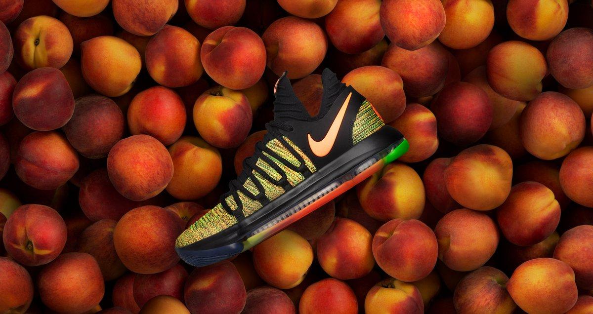 04a43e69c63e Nike to Release Exclusive KDX