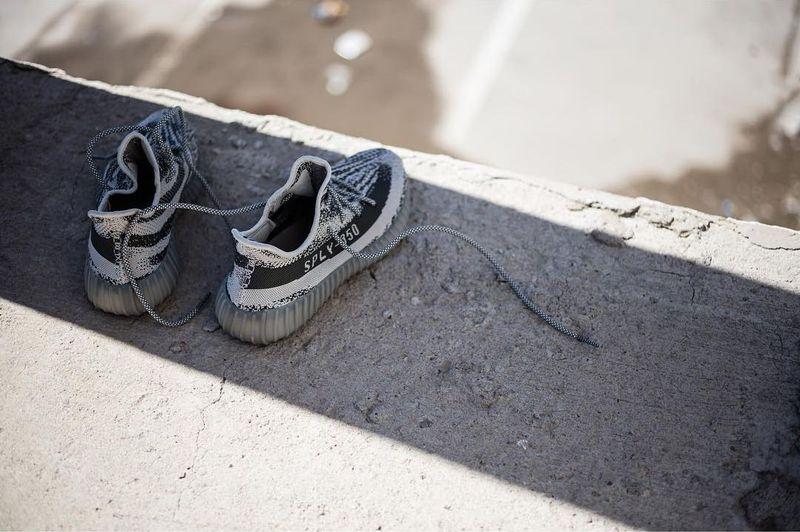 adidas-yeezy-boost-v2-turtle-dove_02