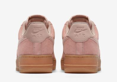 nike-air-force-1-low-particle-pink-4