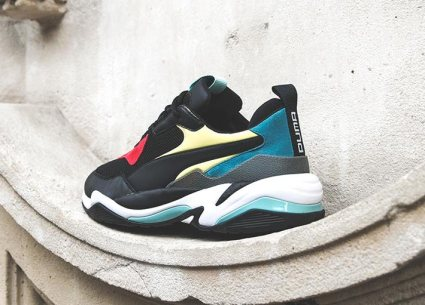 puma-thunder-spectra-release-date-3