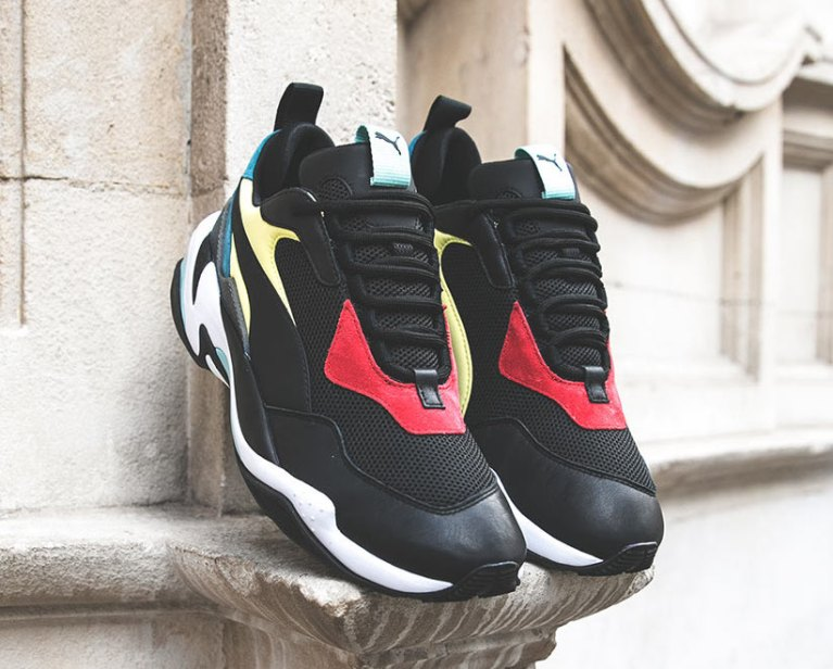 puma-thunder-spectra-release-date-4