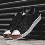 adidas-superstar-80-metal-w-pack-1