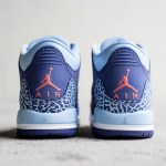 air-jordan-3-gs-dark-purple-dust3