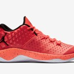air-jordan-extra-fly-rouge2
