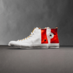 converse-x-undefeated-chuck-taylor-all-star-2