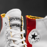 converse-x-undefeated-chuck-taylor-all-star-3