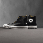 converse-x-undefeated-chuck-taylor-all-star-5