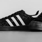 adidas-superstar-triaxial-print