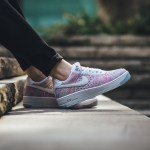air-force-one-flyknit-rose